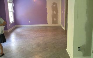 Hardwood Flooring Chattanooga