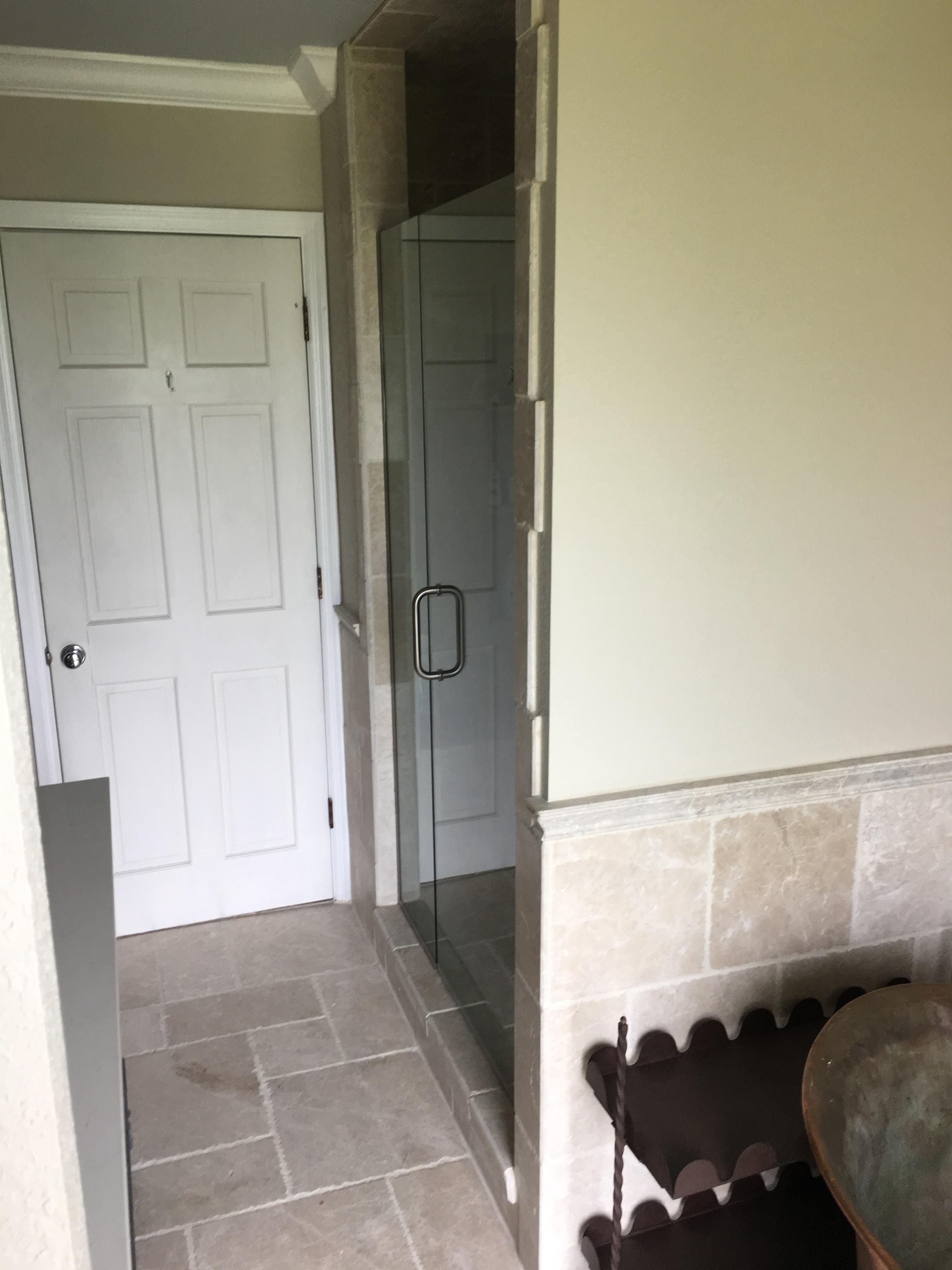 Chattanooga Bathroom Remodeling